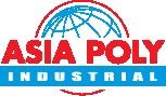 Asia Poly's company logo