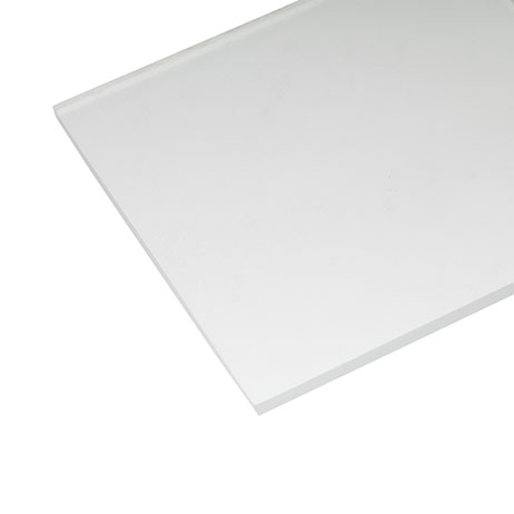 A-Cast Edge-Lit - Asia Poly, Advanced Cast Acrylic Sheet