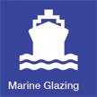 Marine Glazing